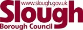Slough Council